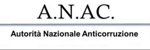 ANAC-300x100