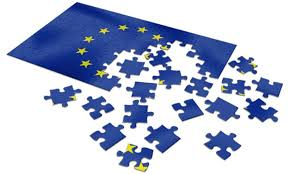 direttive-europee-appalti
