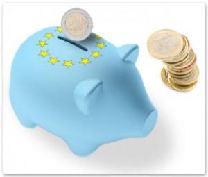 finanziamenti-europei
