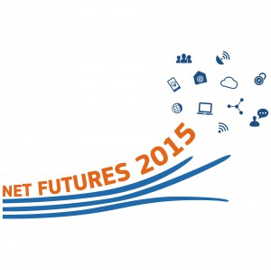 net-futures-2015