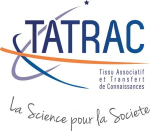 tatrac-logo