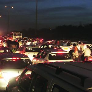 traffic-l