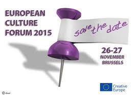 culture forum