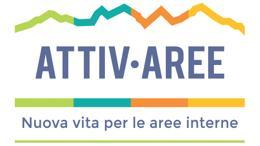 logo_attiv-aree_web1
