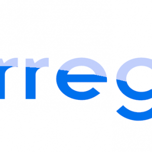 Logo_Interreg_Harmonised